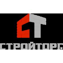 «Стройторг» город Новосибирск